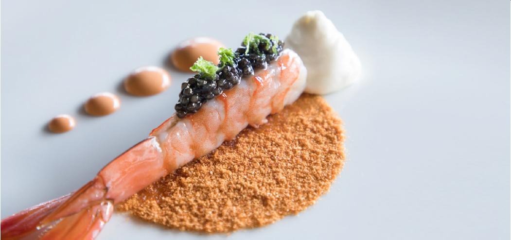 recette_caviar_crevette
