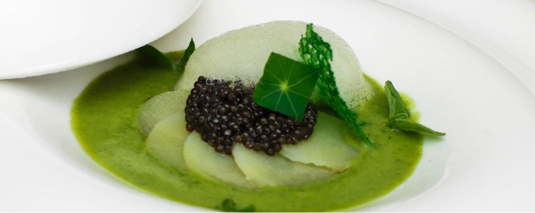 ecume_recette_rova_caviar_madagascar