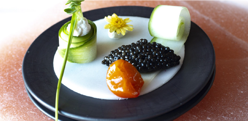 quenelle_recette_rova_caviar