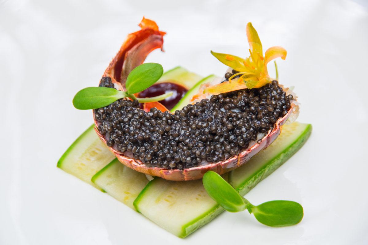 langouste_caviar_madagascar